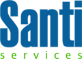 Santi Janitorial Services